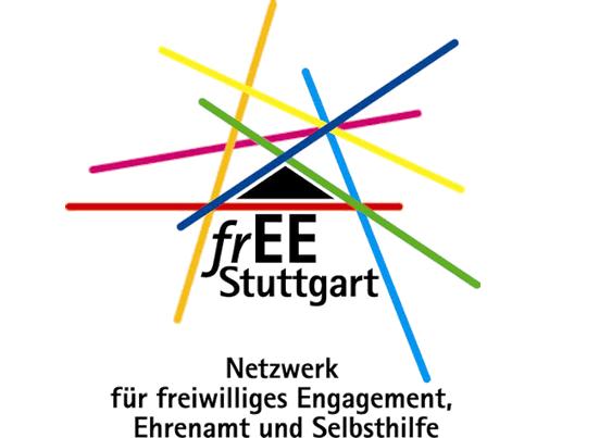 Logo free Stuttgart